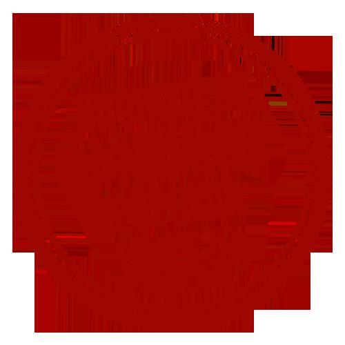 Archivo de la Memoria Popular Villa 20