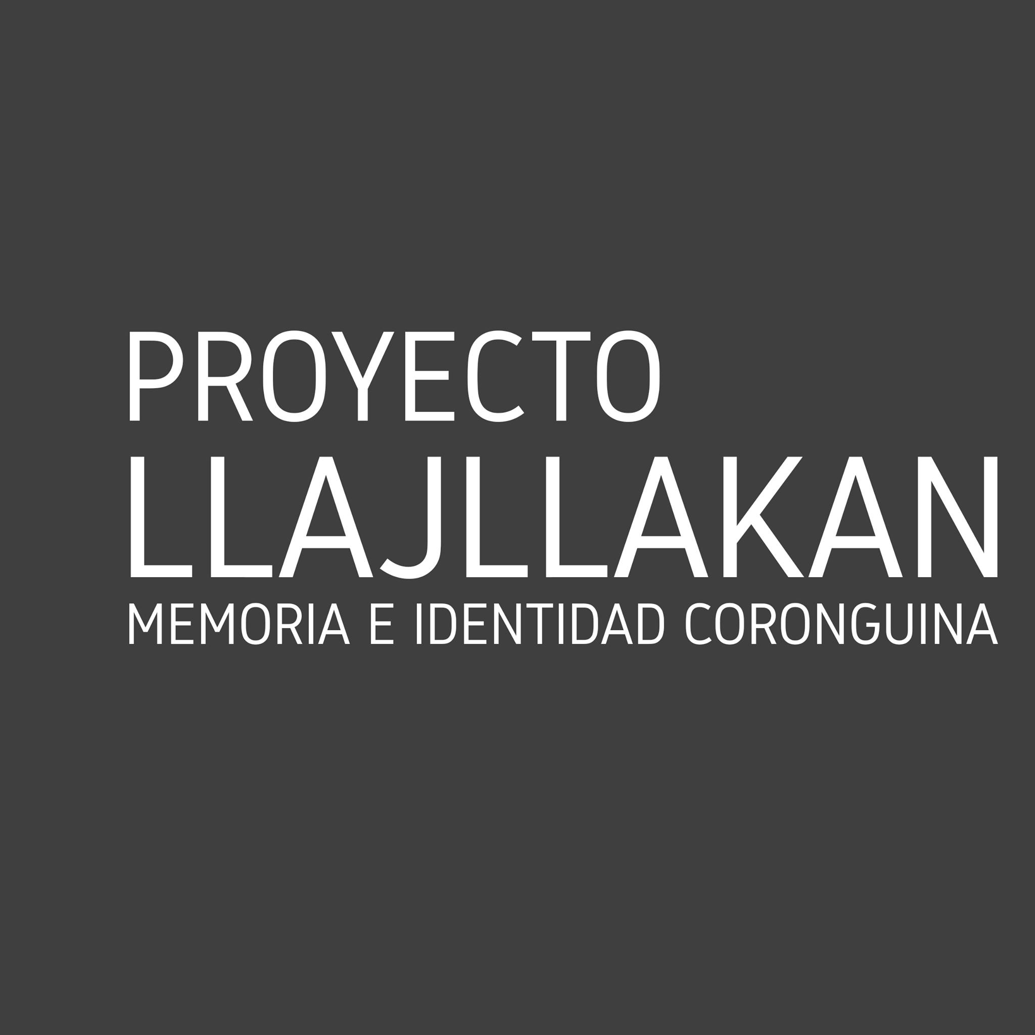 Archivo Llajllakan